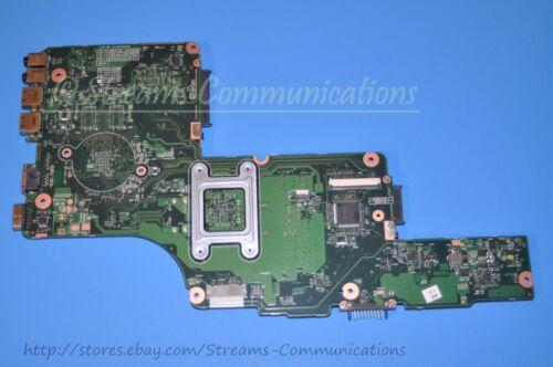 toshiba satellite c855d drivers windows 8.1