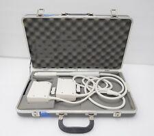 Philips 4000 0903 01 Bp Trt Bi Plane Transrectal Probe Transducer For Atl Hdi