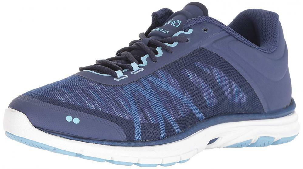 RYKA Women's Dynamic 2.5 Cross-Trainer shoes