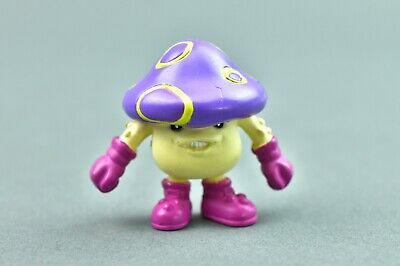 Digimon Mushroomon Bandai Mini Figura