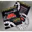 Brake Disc For 1999 Yamaha YZ400F Offroad Motorcycle~JT Sprockets JTD4061SC01