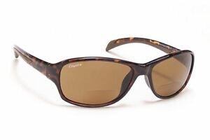 Coyote-BP-14-Polarized-Bi-focal-Reading-Sunglasses-in-Tortoise