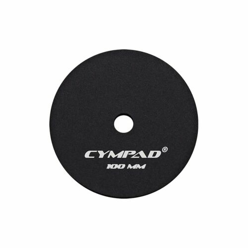 Cympad MS100 Moderator Box 100mm