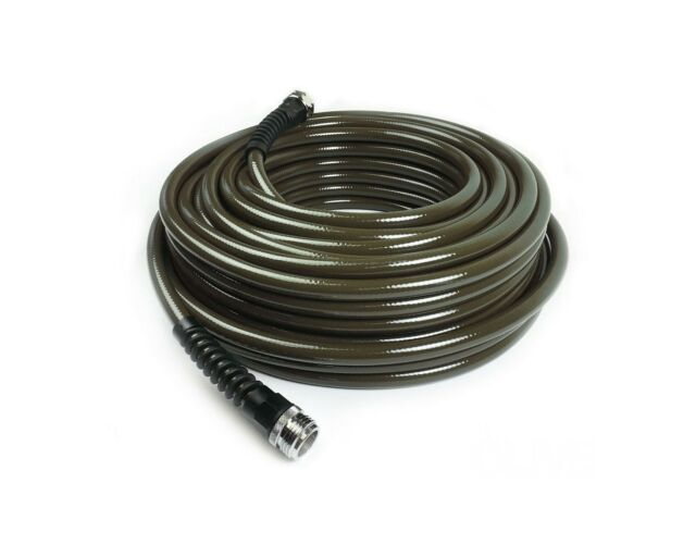 Water Right 400 Series Slim And Light, 25 Foot Garden Hose