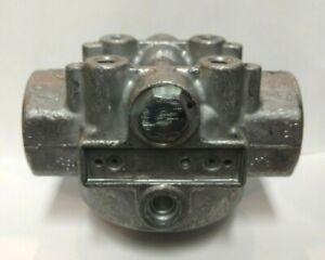 TSC Donaldson P166387 Head Assembly Filter New