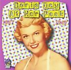 At Her Peak: 1947-1949 * by Doris Day (CD, Aug-2014, Sounds of Yesteryear)