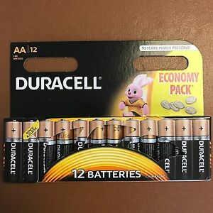 12-x-Duracell-AA-Long-Lasting-Power-Alkaline-Batteries-Economy-Pack-LR6-MN1500