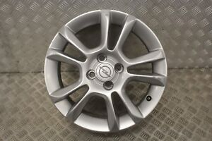 Jante-alu-Opel-Corsa-D-6-034-x-16-034-ET40-4-trous