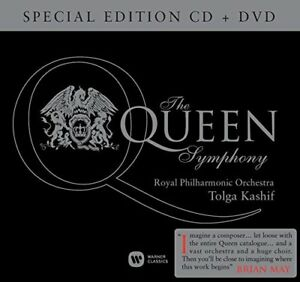Royal-Philharmonic-Orchestra-Tolga-Kashif-The-Queen-Symphony-CD