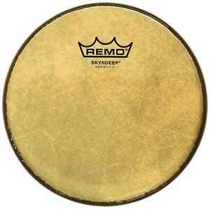 Remo-S-Series-Skyndeep-Bongo-Drumhead-Calfskin-Graphic-6-75-034