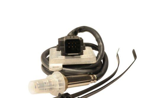 NOx Sensor ACDelco GM Original Equipment 12671387 Nitrogen Oxide