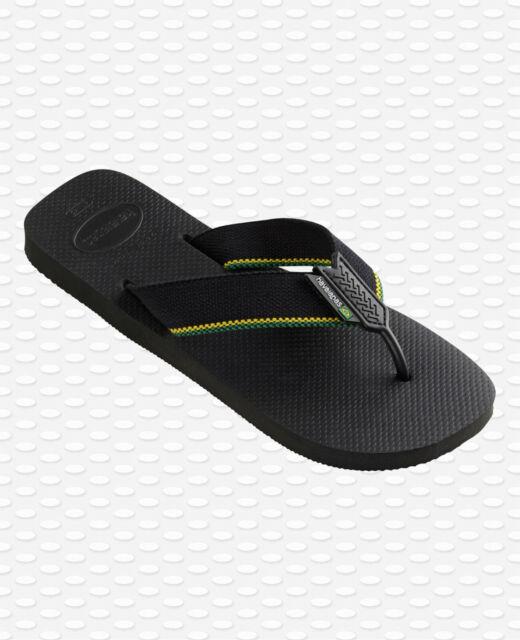 havaianas urban brasil flip flops