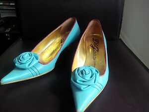 Dolce-and-Gabbana-Authentic-Designer-Shoes-Retail-595
