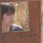 Book of Days by Matthew Jordan (CD, Jun-2005, Matthew Jordan)