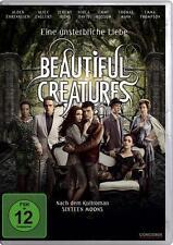 Beautiful Creatures - Eine unsterbliche Liebe (2013)