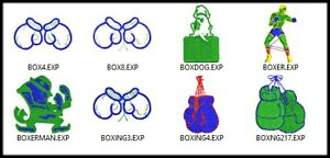8-Boxer-Files-Embroidery-Digitized-Design-to-Run-Machine