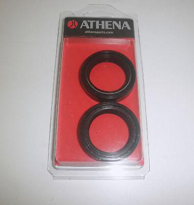 100% Vero Athena Paraolio Forcella Per Kawasaki Kx 250 F 2006 2007 2008 2009 2010 Elegante Nell'Odore