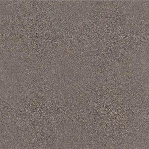 bodenfliese gresline anthrazit feinsteinzeug 30x30cm. Black Bedroom Furniture Sets. Home Design Ideas