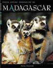 Madagascar: Photo Safari Companion by Christine Baillet, Alain Pons (Paperback, 2007)