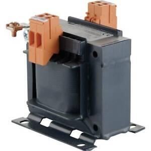 Elma-tt-iz-813-trasformatore-di-sicurezza-1-x-230-v-12-v-ac-150-va-12-5-a