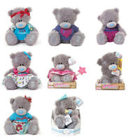 Daughter Me To You Bears (assorted)