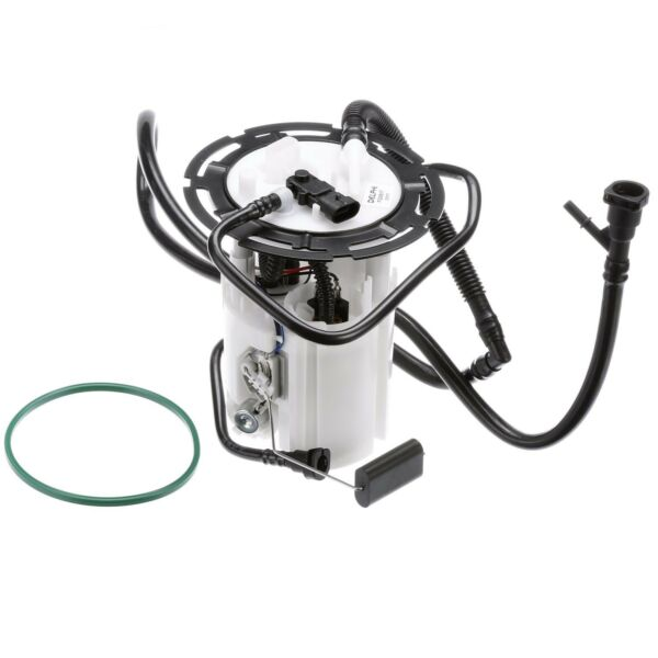 Buy Fuel Pump Module Assembly Delphi Fg0517 Fits 04 06 Chevrolet