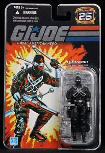 G-I-JOE-25th-ANNIVERSARY-SNAKE-EYES-COMMANDO-2ND