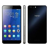 Huawei Honor 6 Plus Cell Phone