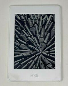Amazon-Kindle-Paperwhite-7th-Generation-WHITE-E-Book-Reader-Wi-Fi-Backlight