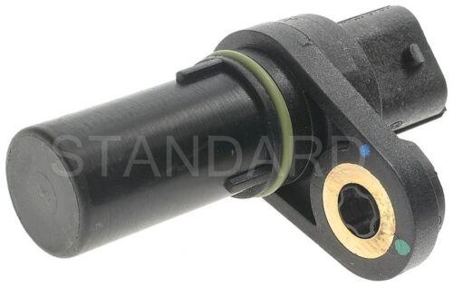 Engine Crankshaft Position Sensor Standard PC501