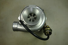 GT2876 GT2876R turbo .70AR .84 AR internal wastegate turbocharger water cooled
