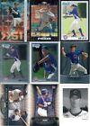 2010 Bowman Chrome Prospects Hak-Ju Lee Chicago Cubs #BCP68 Baseball Card