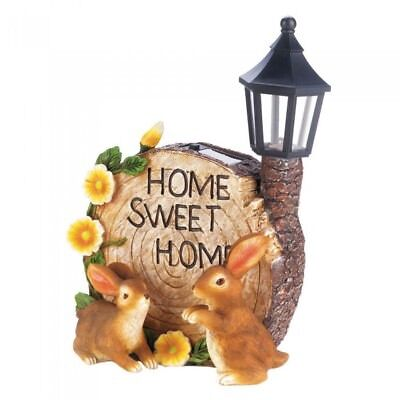 Gallery from Interactive Outdoor Decor Gifts Now @house2homegoods.net