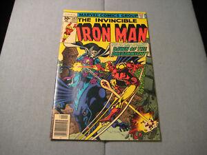 Iron-Man-102-1977-Marvel