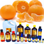 3ml-Essential-Oils-Many-Different-Oils-To-Choose-From-Buy-3-Get-1-Free thumbnail 93