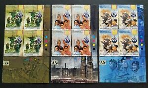 2010-Malaysia-Heroes-Military-Army-Grand-Knight-of-Valour-Stamps-Set-Block-4