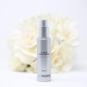 Jan-Marini-C-ESTA-Face-Serum-Anti-Aging-1oz-Fresh-amp-New-Free-Shipping