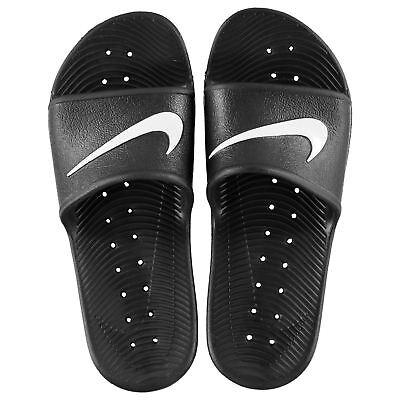 nike flip flops kawa