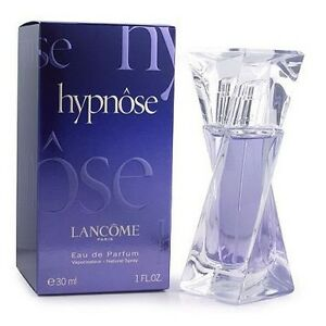 b899c53648f HYPNOSE BY LANCOME FOR WOMEN-EDP-1.0 OZ-30 ML-SPRAY-AUTHENTIC-MADE ...
