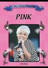 Pink by Mary Boone (Hardback, 2009)
