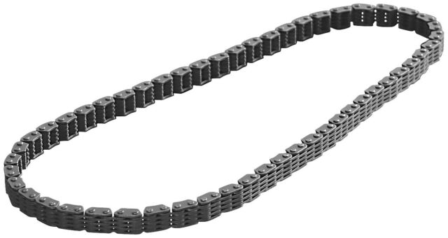 Hot Cams HCDID25082 Cam Chains