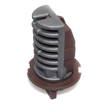 Rear Blower Motor Resistor For Honda Pilot MDX 79330S3VA51 2001-2006 ACURA MDX