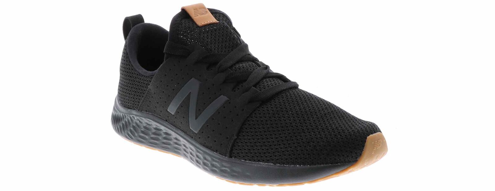 Men's New Balance Fresh Foam Arishi NXT Wide
