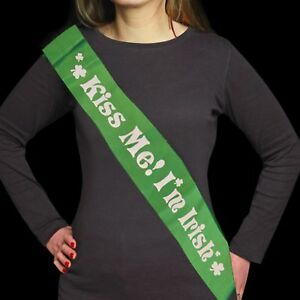 126e5b82c5e St Patricks Day - Dress Up - Green