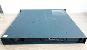 Overland Storage SnapServer DX1 SATA Network Attached Storage 10300308-001