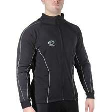cb8fa4cabbc item 3 Optimum Sports Hawkley Lightweight Polyester Long Sleeve Cycling  Winter Jacket -Optimum Sports Hawkley Lightweight Polyester Long Sleeve  Cycling ...