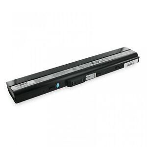 CE-Batteria-5200mAh-per-Asus-N82-Serie