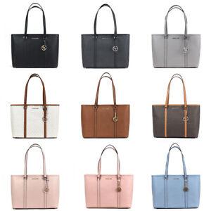 Michael-Kors-Sady-Tote-Large-Multi-Function-Top-Zip-Bag