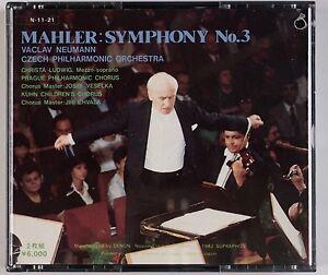 CD Version Originale Import Japon Baltimore 9uh0flXM8c