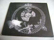 Vacilando Territory Blues [Slipcase] by J. Tillman (CD, Jan-2009, Western Vinyl Records)